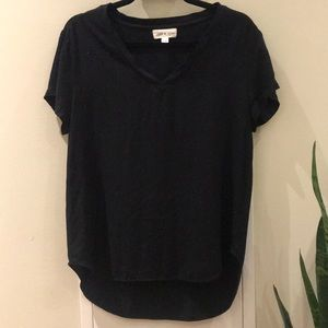 Cloth & Stone T-Shirt